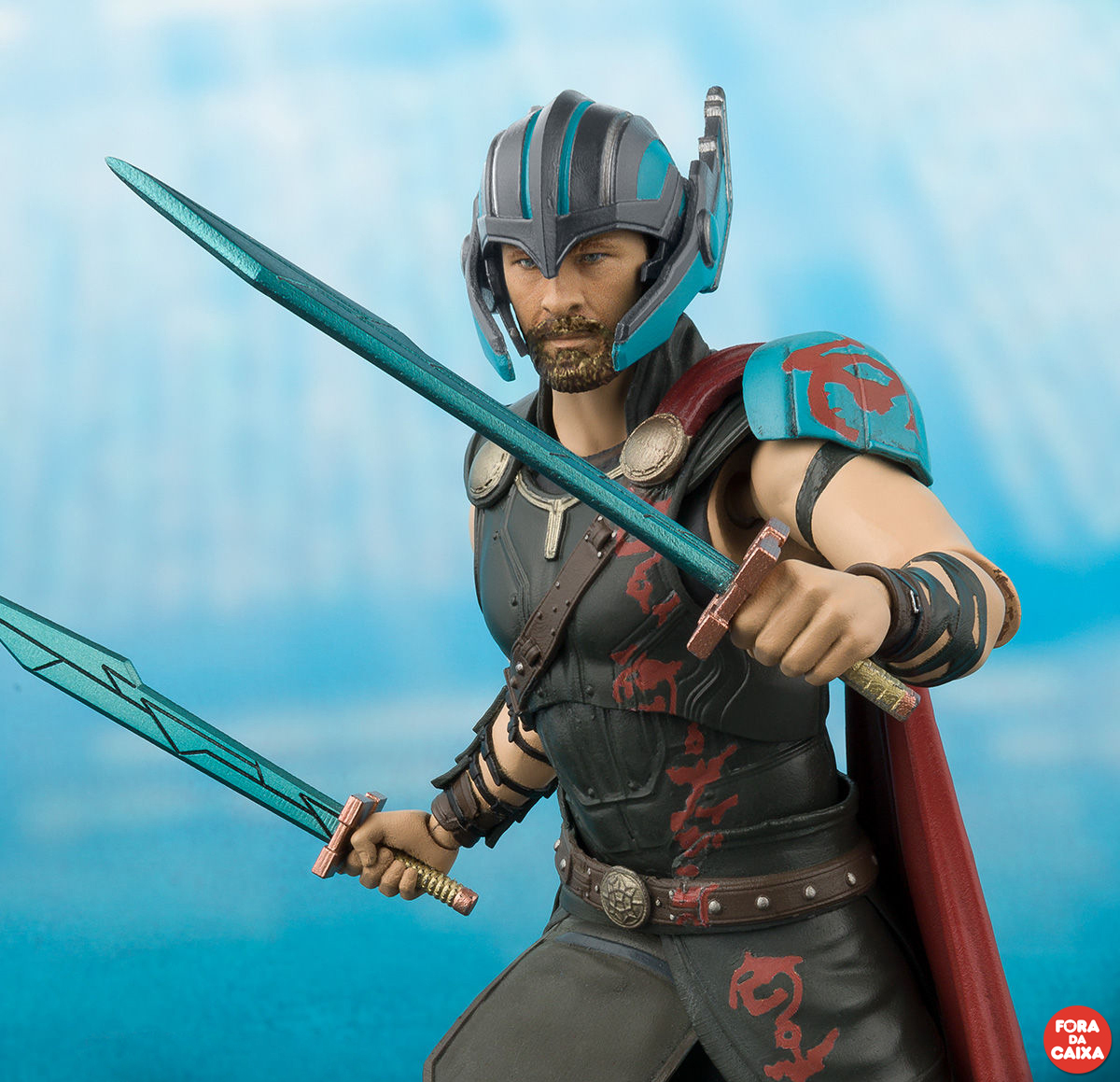 Action Figures: Marvel, DC, etc. - Página 5 Thor_05