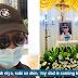 Watch | Ama ng Nasåwing Flight Surgeon sa Nag-crash na C-130, Emosyonal dahil sa Naulilang Pamilya ng Kanyang Anak!