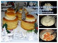 https://cuisinezcommeceline.blogspot.fr/2016/12/bouchees-la-reine-saumon-champignons.html