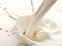 10 Manfaat Susu Yang Belum Anda Ketahui