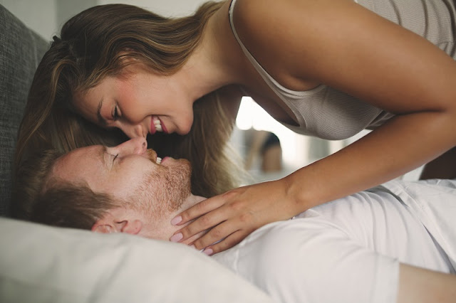 romantic-sex_life-sex-love-love_tips-how_to_have_passion_in_relationship