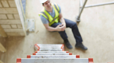 Contact A Construction Accident Lawyer If You Were Injured On The Job