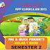 Download RPP PAI Dan Budi Pekerti 1 Lembar Kelas 1 SD/MI Kurikulum 2013