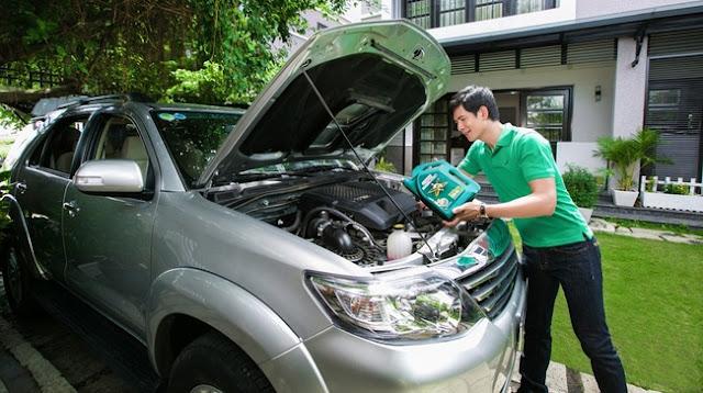 bao%2Btri%2Bbao%2Bduong%2Bxe -  - Xe mới và xe cũ đã qua sử dụng : LỢI và HẠI ?