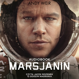 http://audioteka.com/pl/audiobook/marsjanin