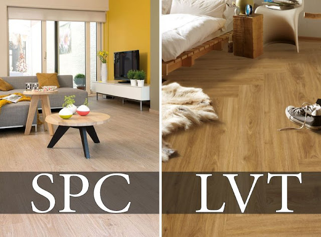 Wooden Flooring company in ajman and sharjah