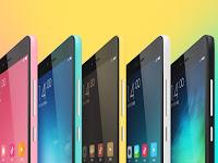 Топ смартфонов Xiaomi на сегодняшний день, по мнению интернет-изданий - обзоры цифровой техники