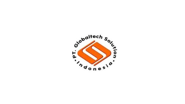 Lowongan Kerja PT. Globlaltech Solution Indonesia Cikarang Januari 2018