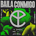Yellow Claw - Baila Conmigo (feat. Saweetie, INNA & Jenn Morel) - Single [iTunes Plus AAC M4A]