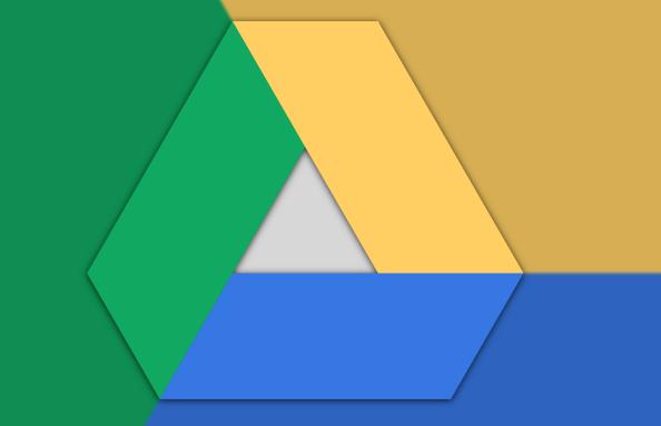 google drive unlimited gratis