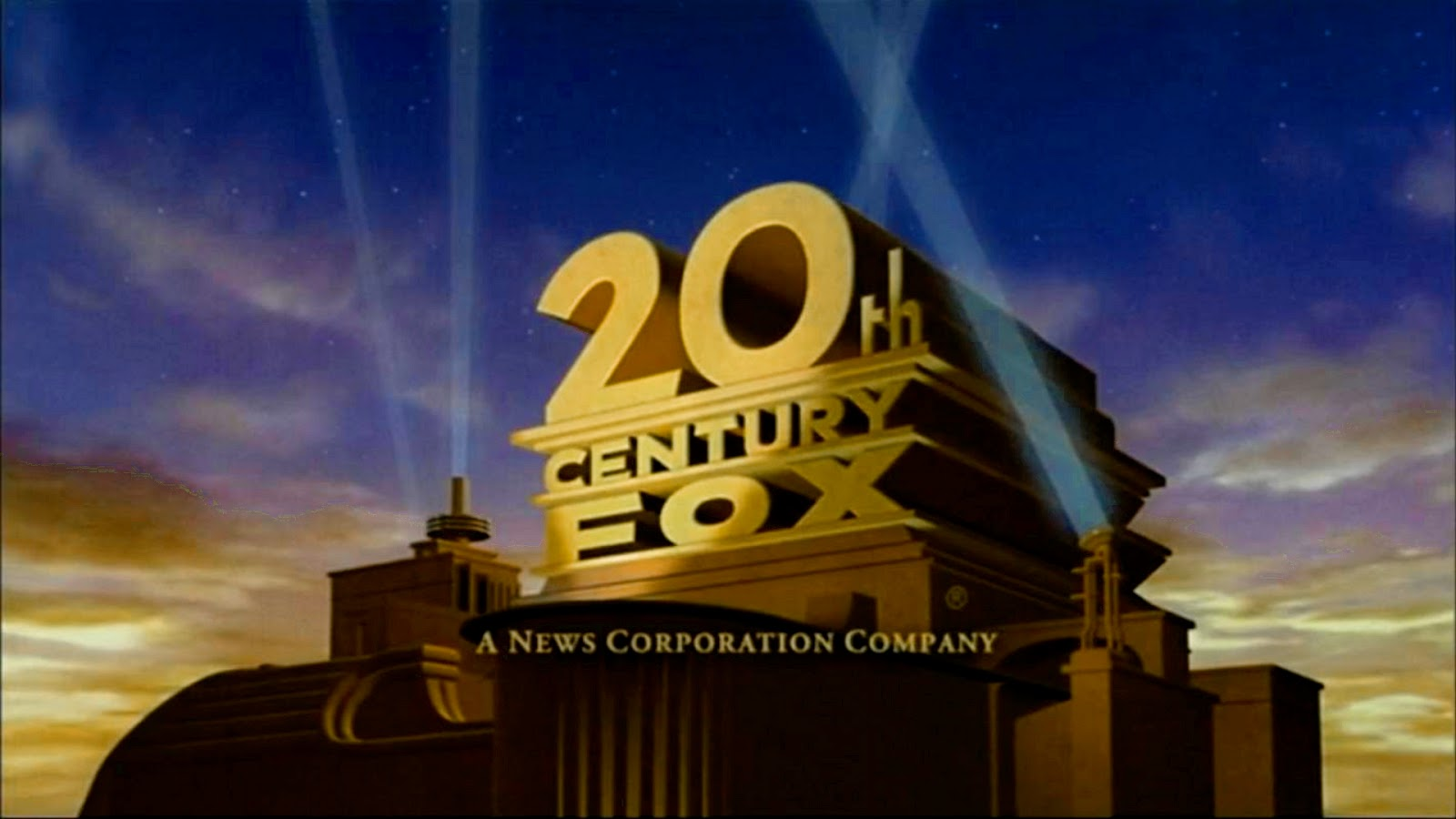 20th Century Fox Logo Wallpapers brands wallpapers hd