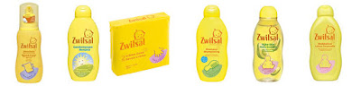 Dutchstore, huge range of Zwitsal products
