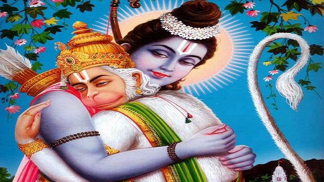 लक्ष्मण क्यों क्रोधित हुए सुग्रीव पर?| राम हनुमान मिलन: Ram Hanuman Milan in Hindi
