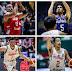 2017 FIBA ASIA CUP PREVIEW: GILAS PILIPINAS vs LEBANON