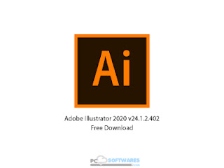 How to download Adobe Illustrator Free, Get Updated Version of Illustrator, Download Free Illustrator 2020, How to use illustrator.