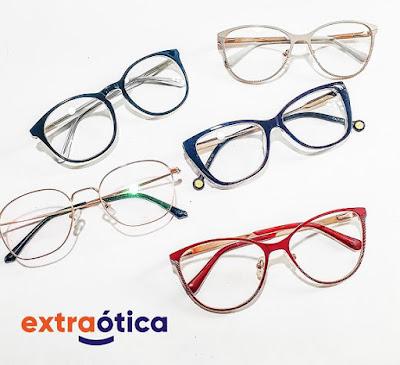 https://www.extraotica.com.br/extra-otica-guarulhos