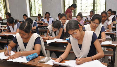 Board Of Secondary Education Assam: HSLC/AHM Examination 2020 Routine and Practical Routine