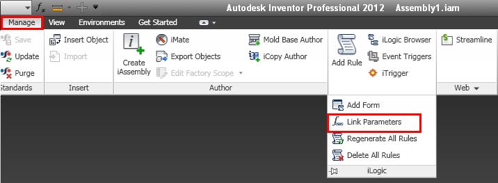 Autodesk Inventor Professional 2012 32 Bit Free Download