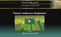 https://technitrader.com/volume-indicators-explained/