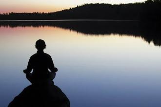 Hiểu về Thiền