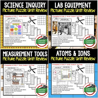 EARTH SCIENCE Test Prep, EARTH SCIENCE Test Review, EARTH SCIENCE Study Guide