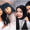 Cerewet dan Segalak Apapun Kakak Perempuan, Dalam Hatinya Pasti Punya Cita-cita Bahagiakan Adiknya