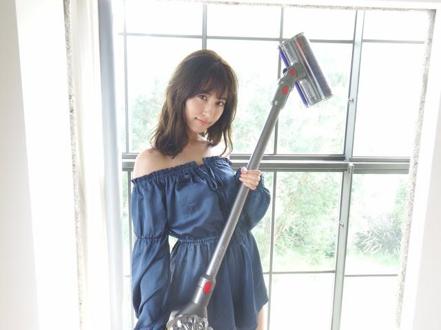 Nogizaka46 Eto Misa On FLASH Magazine 03-10 Gravure