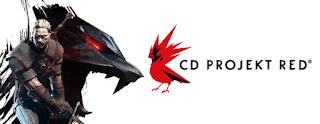 CD Projekt RED sugere que pode está desenvolvendo o The Witcher 4
