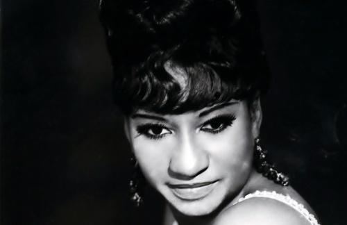 Celia Cruz & La Sonora Matancera - Eterna Navidad
