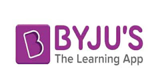 BYJU'S Recruitment 2020 – Apply Online for 10 Lakh Salary – byjus.com,byju's vacancy in bangalore