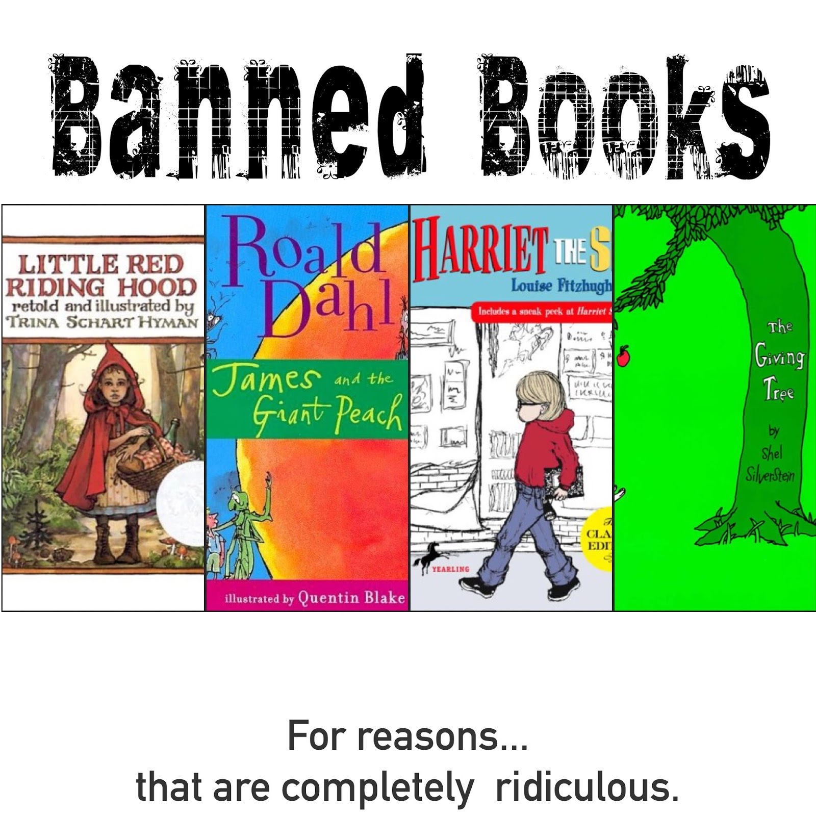 from Fabian banned books for gay reason