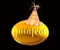 http://egyptiancuisines.blogspot.com.eg/search/label/%D9%81%D8%AA%D8%A7%D9%81%D9%8A%D8%AA