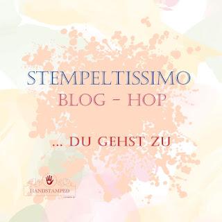 http://stempeltissimo.blogspot.de/