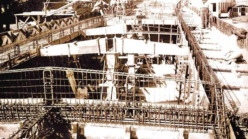 cement ships, concrete boat, concrete boat hulls, concrete boats, concrete ship, concrete hull boat