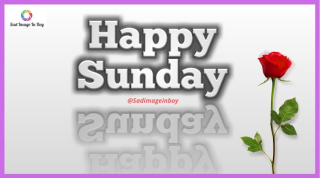 Happy Sunday Images | good morning happy sunday, happy sunday wallpaper