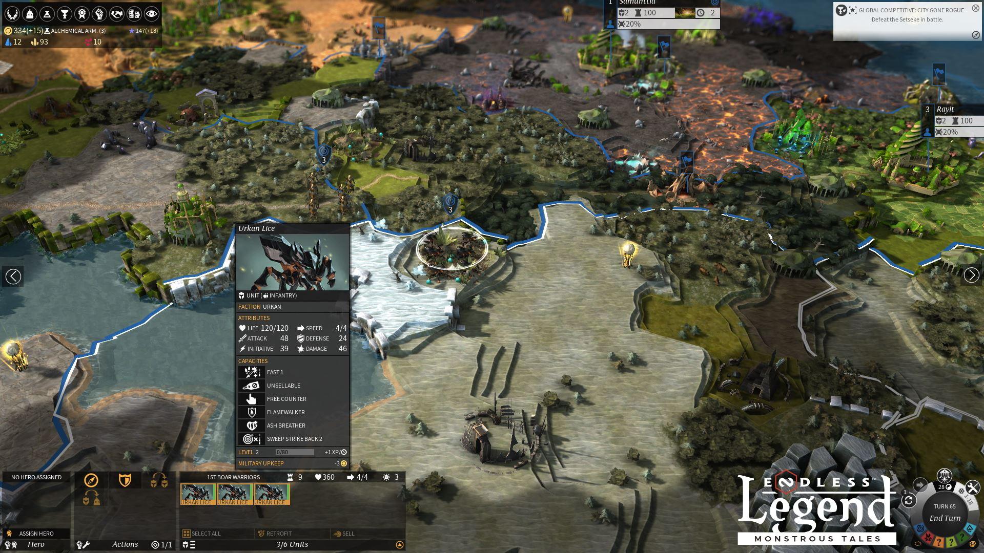endless-legend-pc-screenshot-4