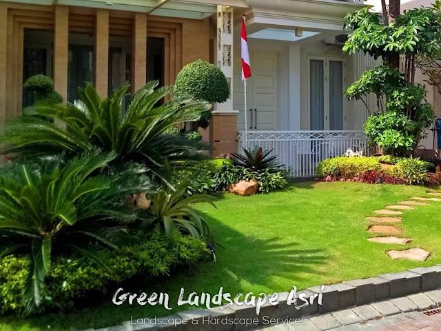 Tukang Taman Depok | Jasa Desain Taman ProfesionalTukang Taman Depok | Jasa Desain Taman Profesional