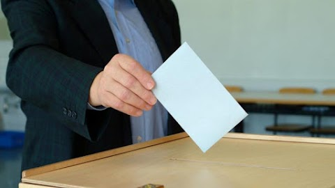 Népszavazást akar az LMP az atomenergia betiltásáról, kemény véleményt formáltak Paks 2-ről is – Ez a tervük