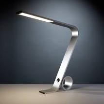 15 Best Desk Lamp for Home