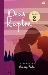Dear Kapten 2 by Desi Ayu Rosita Pdf