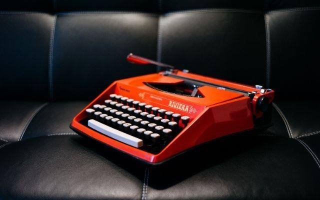 أهمية التدوين والكتابة للفرد والمجتمع.. كيف يؤثر التدوين على الذات وعلى الأخلاق