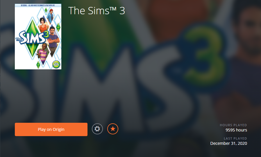 Nikkei_Simmer_Sims3Addiction.png