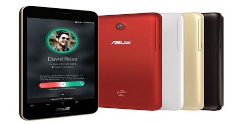 Asus Fonepad 8 16GB FE380CG