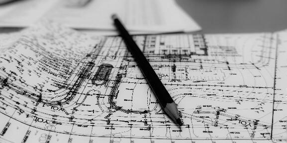 projetos e estudos urbanos e arquitetonicos