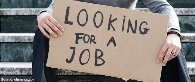Cari Kerja Kosong Melalui Portal KerjaKosong.Co
