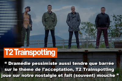 http://fuckingcinephiles.blogspot.fr/2017/02/critique-t2-trainspotting.html