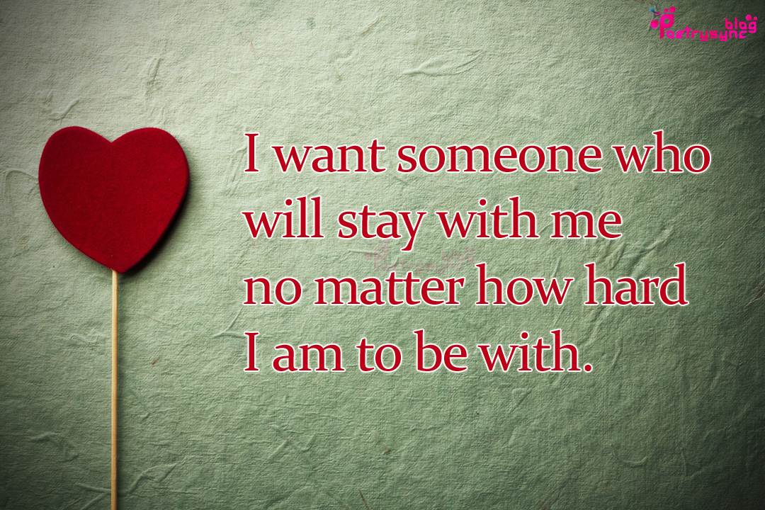 Romantic Love Quotes For Him: The Biggest Poetry And Wishes Website Of The World