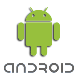 Bilgisayar Dersleri Ve Teknoloji G 252 Nl 252 ğ 252 M Android In Yeni