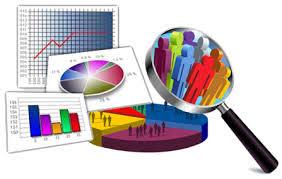 datos, epidemiologia ocupacional, analisis
