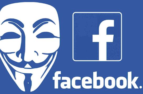 cara amankan facebook dari hacker